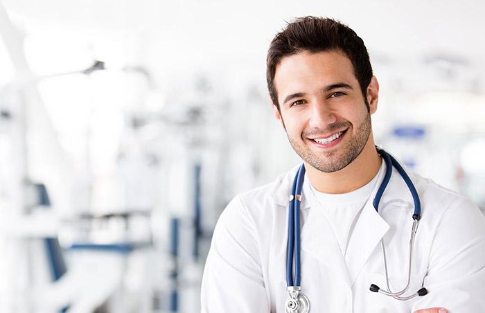 Leczenie osteopatią to leczenie niekonwencjonalna ,które błyskawicznie się ewoluuje i wspomaga z problemami ze zdrowiem w odziałe w Krakowie.